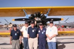 Eagle Flight Team 2005.jpg
